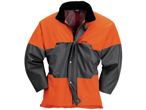 Genuine STIHL ADVANCE Weatherproof Jacket